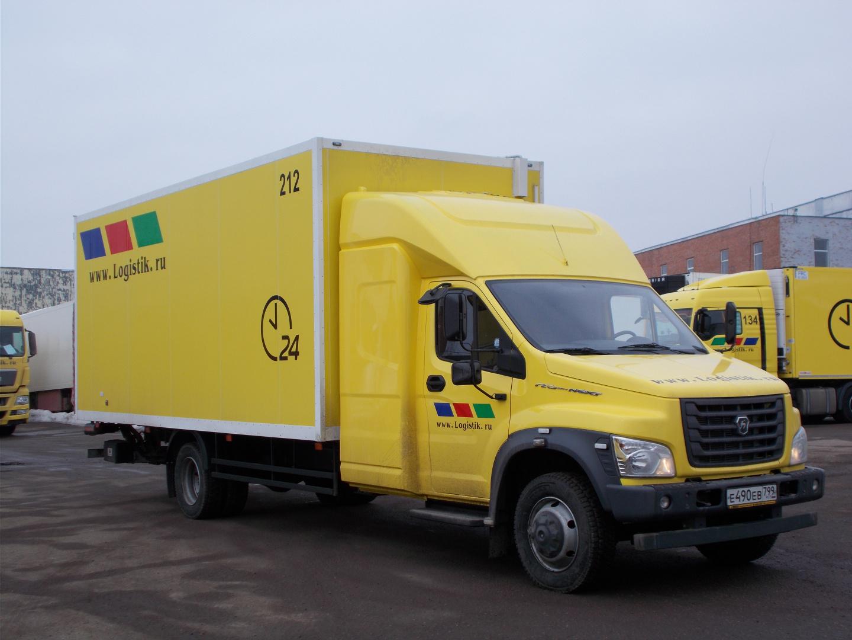 Автосалон коммерческого транспорта в москве ангара автосалон москва